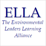 Environmental Leaders Learning Alliance