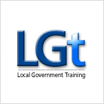 Department of State Local Government Training
