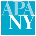 APA NY Upstate Chapter