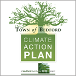 Bedford Climate Action Plan