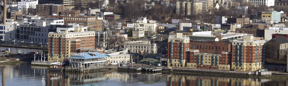 Most Recently Listed Co-ops for Sale in Yonkers, NY